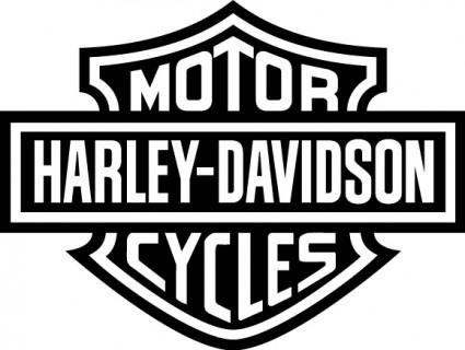 harleydavidson_logo_29212