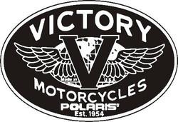 Victory_Motorcycles_Polaris