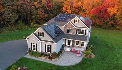 Ion Solar Pros Installation_edited.jpg