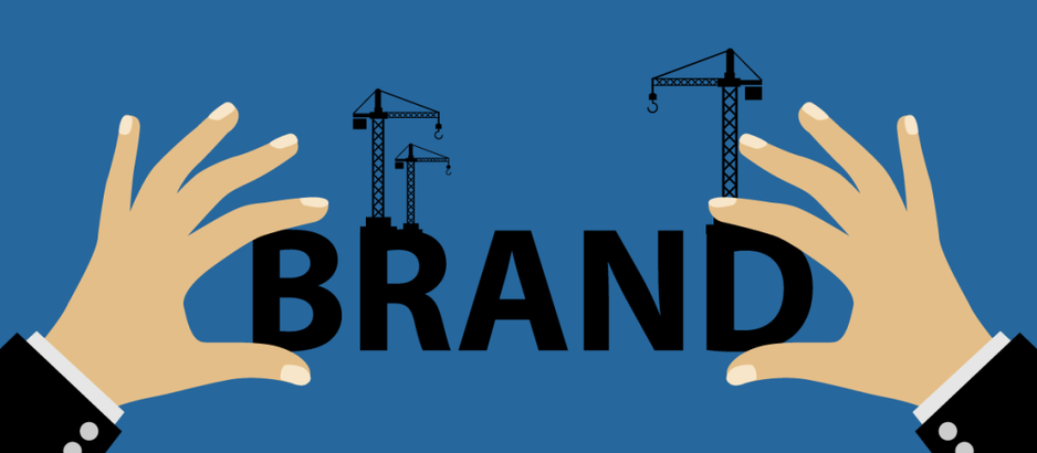 The Big Deal About Brand - Jim Kerley