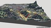 デジタル観光マップ.JPG