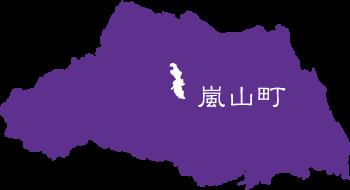 250%嵐山町地図.png