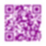 QR_Code_kankoumap.png