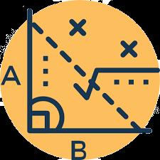 Math Champ - Grade 7