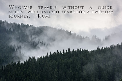 Rumi Quote small.jpg