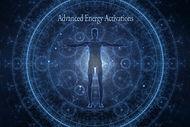 Advanced Energy Webinar Background.jpg