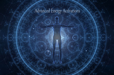 Advanced Energy Webinar Background.jpg