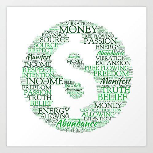Financial Abundance Mastermind
