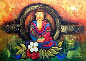 remembering buddha.jpg