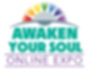 AWAKEN-Your-Soul-Online-2020-logo.jpg
