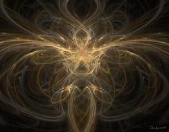 female_energy_by_darkzero66_d108ryx.png