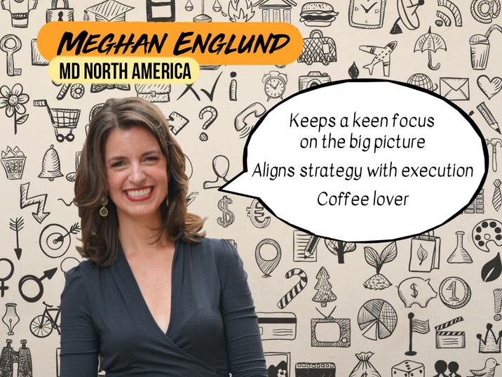 Meghan Englund