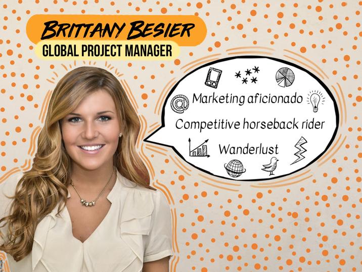 Brittany Besier