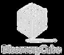 DC_logos_50.png