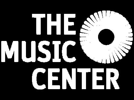 TMC_white_logo.png