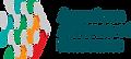 aam logo.png