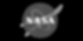 nasa-logo-web-bw_70percent.png