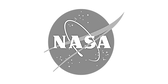 nasa-logo-web-bw_70percent.png