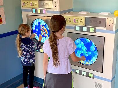 Laundromat Opt 2.jpg