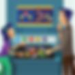 BIP_art_update_060520-01.png