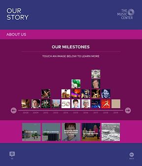 TMC001_DD_OUR STORY_110519_timeline-09.p