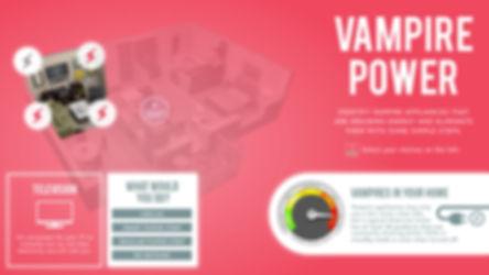 Vampires_Master_file_v9_infogrfc_2.jpg