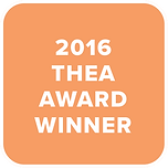 bi_awards_2016_THEA.png
