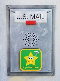 mailslot.jpg