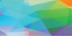 multicolor-06.png