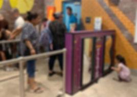 queue4.jpg
