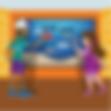 BIP_art_update_060520-04.png