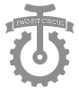 2bit_logo_grey.png