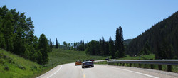 Wolfcreek Drive 2