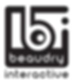 bi-logo-black-01.png