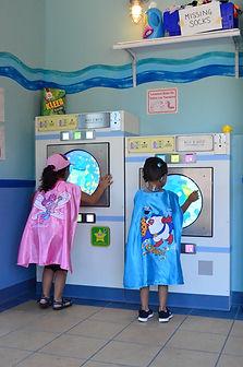 Laundromat Opt 1.jpg