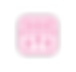 bip_capabilities_icons-12.png