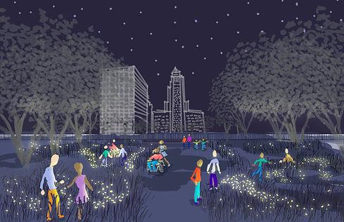 LS_fireflies_00B.jpg