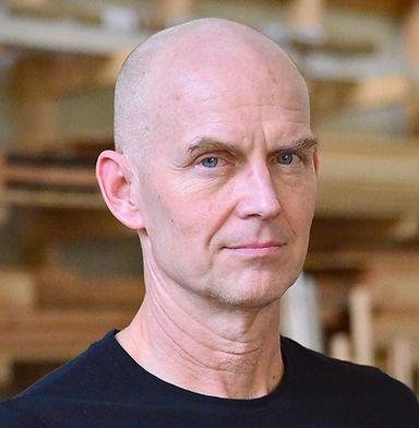 Jim Botko