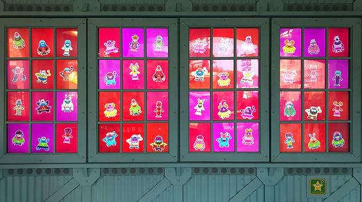 monster_window.jpg