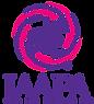 IAAPA_logo.svg.png