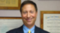 Dr. Horowitz responds to Arkansas Lyme News