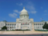 Arkansas_State_Capitol,_Little_Rock.jpg