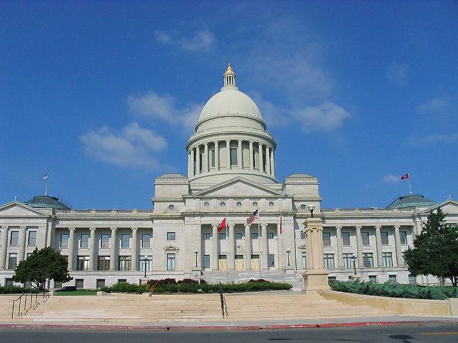 Arkansas_State_Capitol,_Little_Rock.jpg