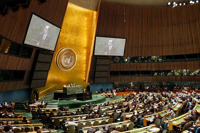 UN-Photo-Eskinder-Debebe.jpg