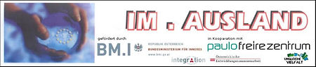 Logo IM.Ausland.JPG