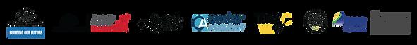 Logo String_TSWEvent_CLR-04.png