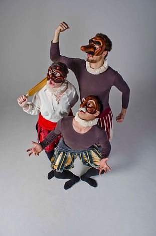 Commedia2015_forweb51.jpg