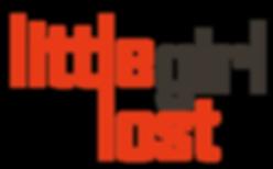 LGL - Title Logo - Trans.png