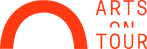 artsontour_logo_orange-01.png