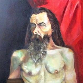 man painting close up1.jpeg